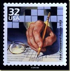 Stamp-ctc-first-crossword