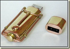 steampunk-usb-flash-memory-2