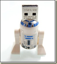 r2-d2-usb-flash-drive-1