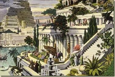les-jardins-suspendus-de-semiramis-a-babylone