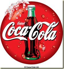 coca-cola_logo5