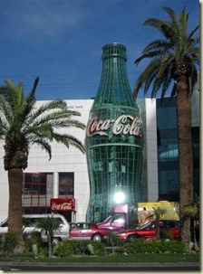 World-of-coca-cola