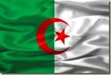 algerie-drapeau-2