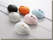 Elecom_egg_mouse