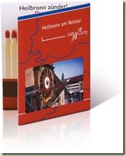 Bookshape_web