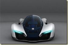 concept-peugeot-245841
