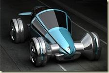 concept-peugeot-245845
