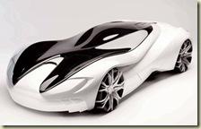vestige-concept-car1