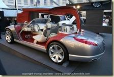 renault-nepta-concept-car-2006-12