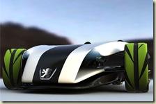 concept-peugeot-245857