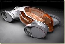 concept-peugeot-245879