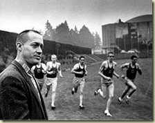 bill_bowerman_1