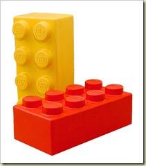 cube-plastique-lego
