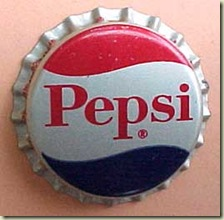 pepsiharvedegrace1