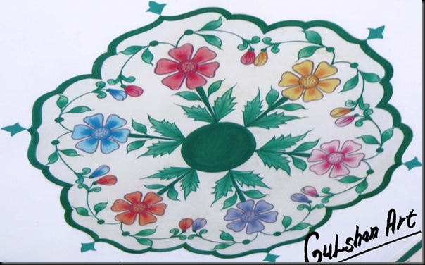 GULSHAN ART057 copy
