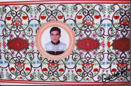 narayan nivas (6) copy
