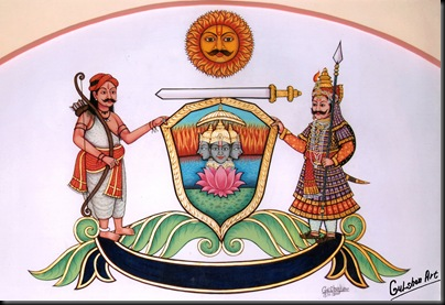narayan nivas (12) copy
