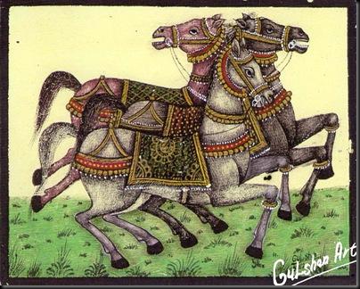 GULSHAN ART051 copy