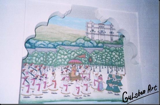 GULSHAN ART042 copy