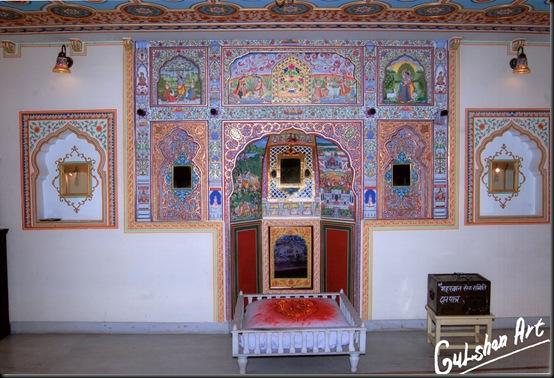 Gulshan art012 copy