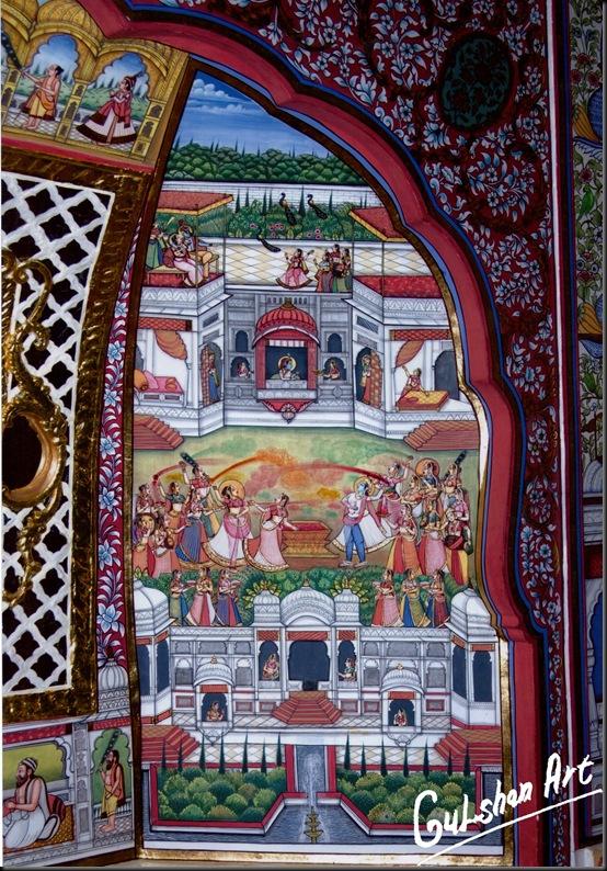 Gulshan art014 copy