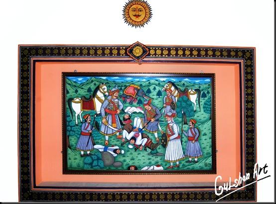 Gulshan art035 copy