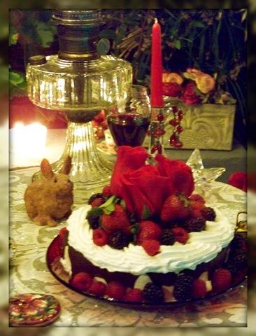 [cake18.jpg]
