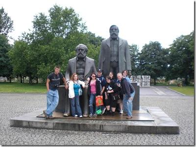 Magdeburg 2009 053