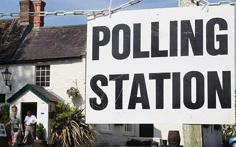 pollstation.jpg