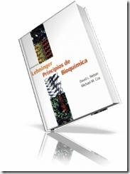Lehninger-PrincipiosdeBioquimica3ed