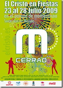 CARTELWEBFIESTAS2009MONTECERRAO