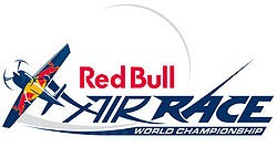 Red_Bull_Air_Race_Logo