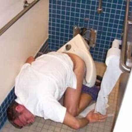drunk-too-much14