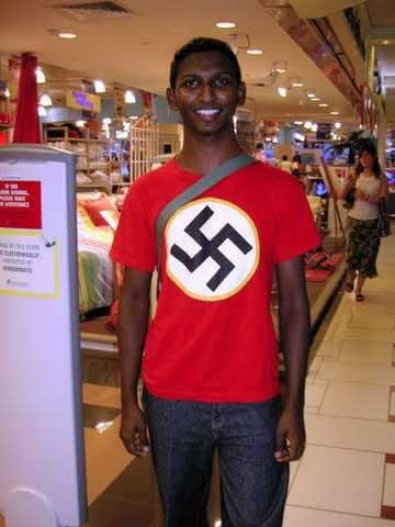 a90_nazi
