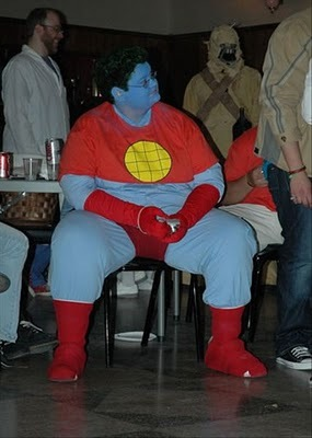 s400_138_hilarious_captain_planet_costumes_15