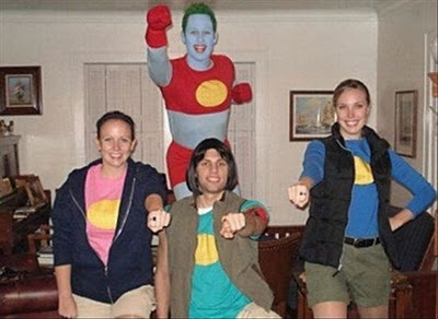 s400_894_hilarious_captain_planet_costumes_08