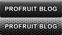 profruit jquery image