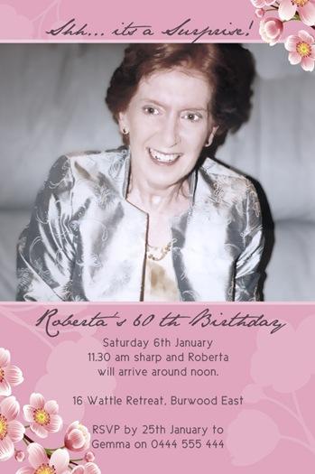 Roberta2