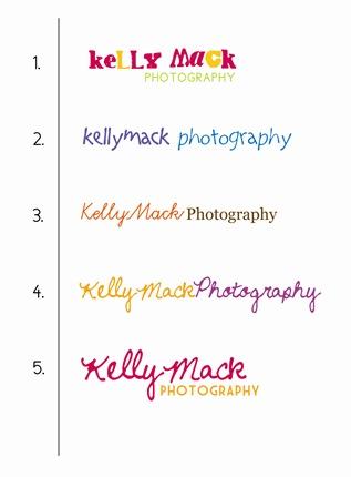 Kelly1