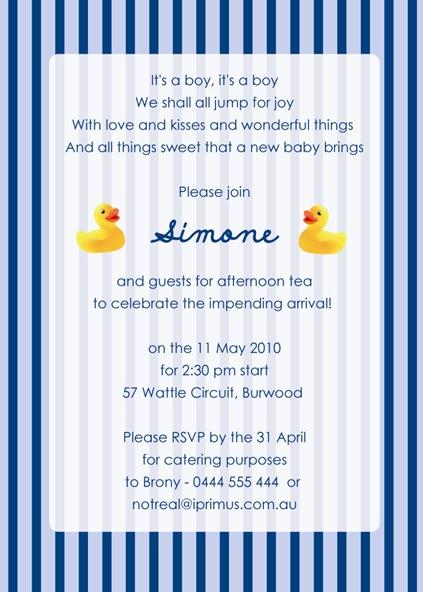 Simone1Blog