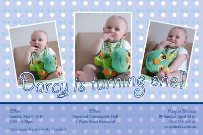 Darcy1Blog