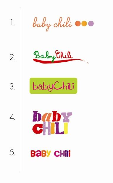BabyChili1
