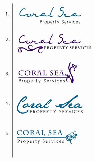 CoralSea1