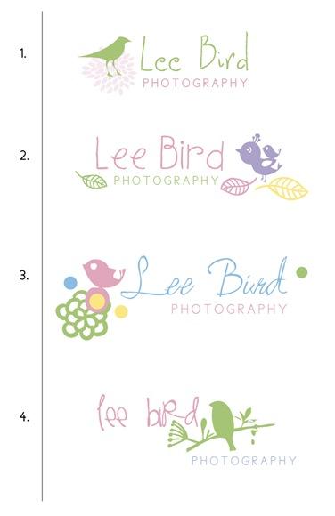 LeeBird1