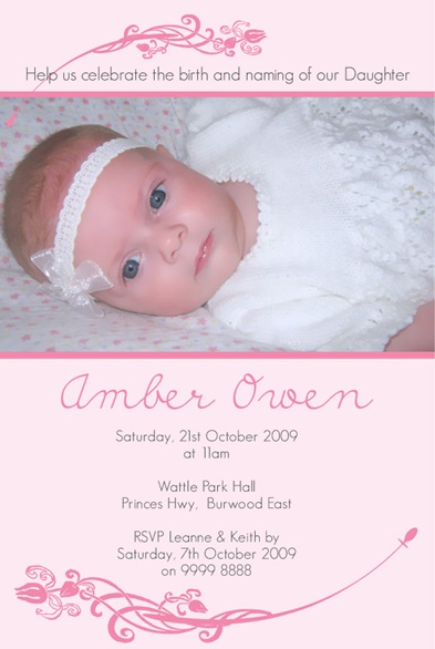 Amber1BLOG