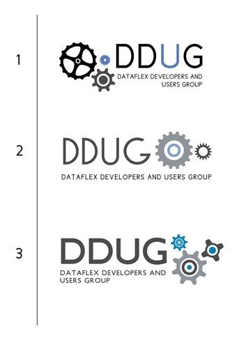 DDUG1