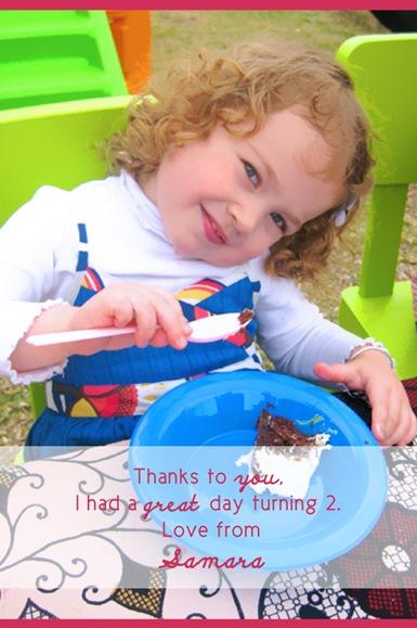 Samara's_Birthday_072