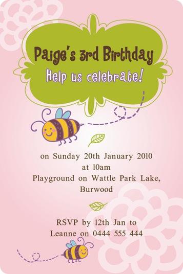 Paige1