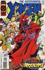 astonishingxmen1