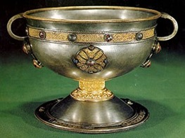 ardagh-chalice